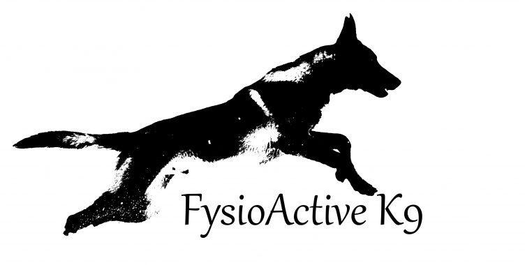 FysioActive K9